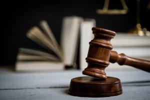 Wolf Creek Ca Probate Lawyer
