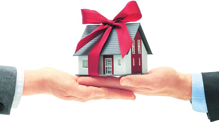Real Estate in Livermore