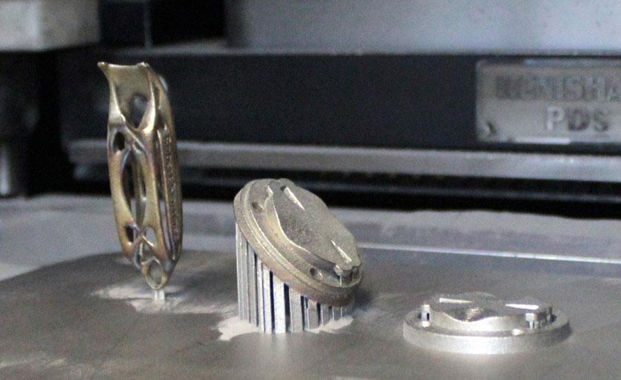 metal 3d printing singapore