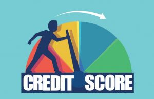 credit repair agency