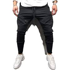 design Jogger Pant Offers